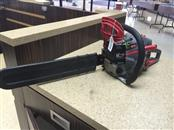 EARTHQUAKE Chainsaw CS45